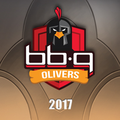 Bbq Olivers 2017 profileicon.png