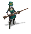 Caitlyn Original (Green).png