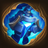 Golden Championship Lantern profileicon