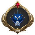 MSI 2018 SuperMassive eSports Emote.png