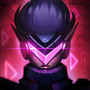 PROJECT Fiora profileicon