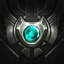 Season 2017 - Solo - Silver profileicon