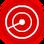 Späher-Drohne Tip