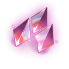 Star Shard icon
