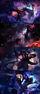 Varus DarkStar Splash Concept 01.jpg
