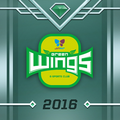 Worlds 2016 Jin Air Green Wings (Tier 3) profileicon.png