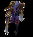 Zed Shockblade (Amethyst).png
