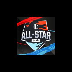 All-Star 205