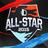 All-Star 2015
