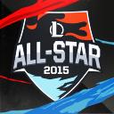 All-Star 2015 profileicon