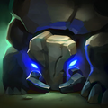 Ancient Krug profileicon.png