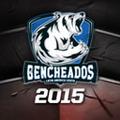 Bencheados 2015 profileicon.png