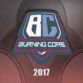Burning Core 2017 profileicon.png