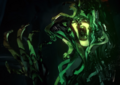 Cassiopeia Mutating Render.png