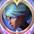 Dawnbringer Riven Chroma profileicon