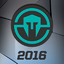 Immortals 2016 profileicon