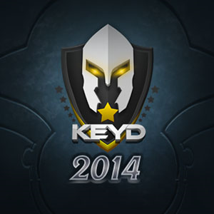 File:Keyd Stars 2014 profileicon.png