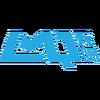 LMQ Logo