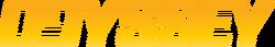 Odyssey logo 03