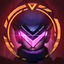 PROJECT Fiora Chroma profileicon