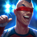 Playmaker Lee Sin profileicon.png