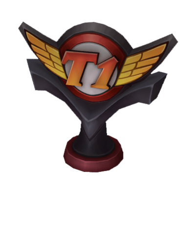 File:SKT T1 Ward.png