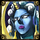 Soraka OriginalSquare Beta.png