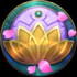 Spirit Blossom LoR profileicon