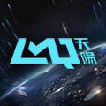 Worlds 2014 LMQ profileicon.png