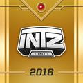 Worlds 2016 INTZ e-Sports (Tier 2) profileicon.png