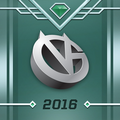 Worlds 2016 Vici Gaming (Tier 3) profileicon.png
