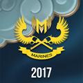 Worlds 2017 GIGABYTE Marines profileicon.png