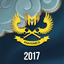 Worlds 2017 GIGABYTE Marines profileicon