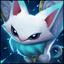 Yuuto profileicon