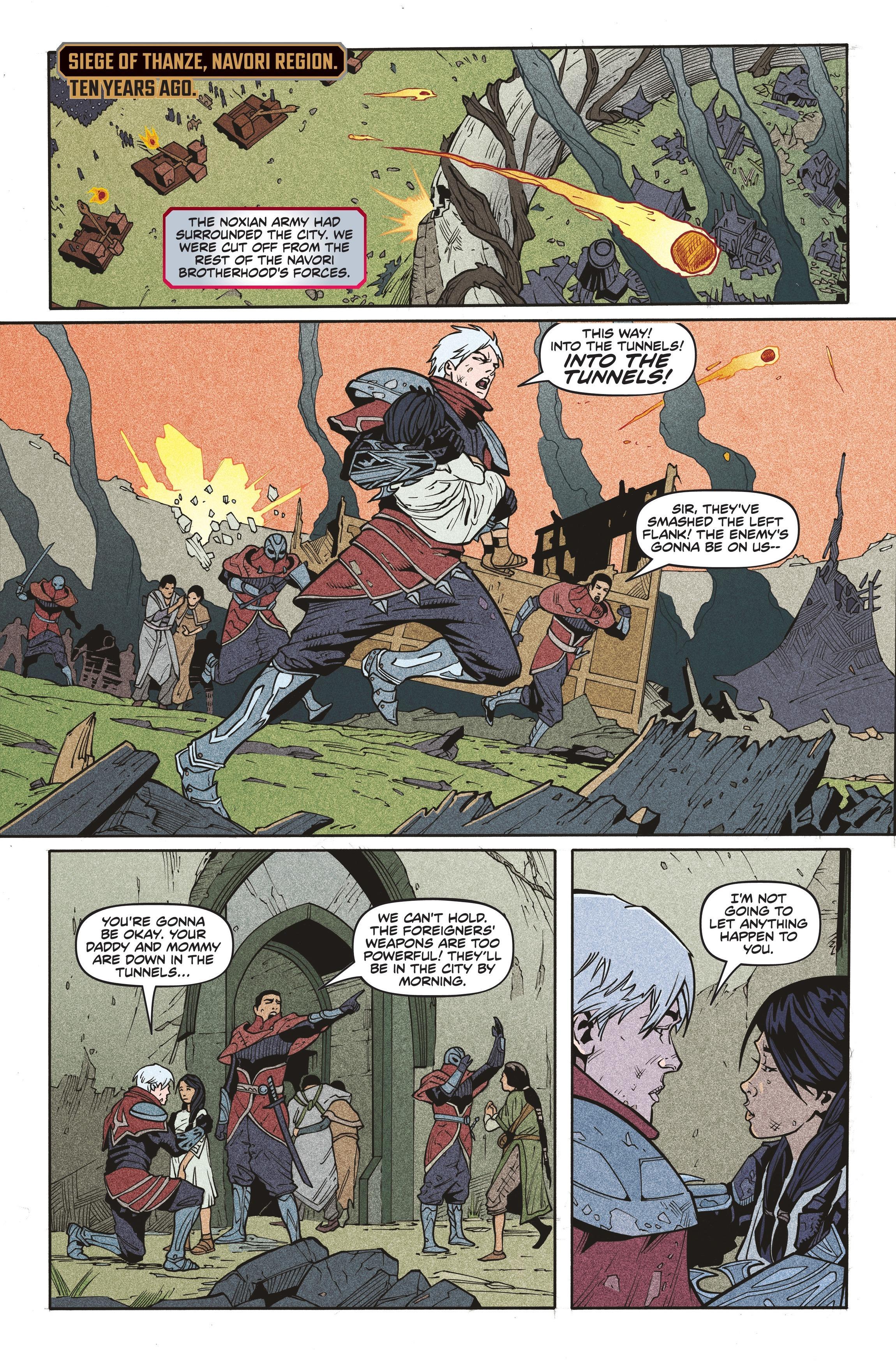Zed Comic 3 pr06