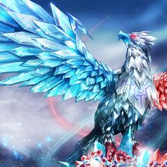 Team Spirit Anivia