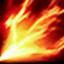 C9 Teemur Unleash the Phoenix
