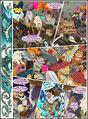 Crystal Quest pr10.jpg