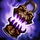 Grez's Spectral Lantern item