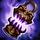 Grez's Spectral Lantern item.png