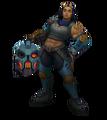 Illaoi Resistance (Aquamarine).png