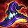 Rabadon's Deathcap item