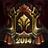Season 2014 - 5v5 - Gold