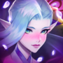 Spirit Bonds Vayne profileicon