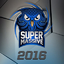 SuperMassive eSports 2016 profileicon