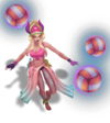 Syndra Poolparty-Syndra (Rosenquarz) M