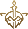 Bandle City Crest icon old