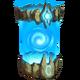 Blue Buff's Capsule