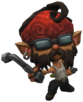 Heimerdinger Piltover Customs Render.png