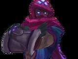 Malzahar/Abilities